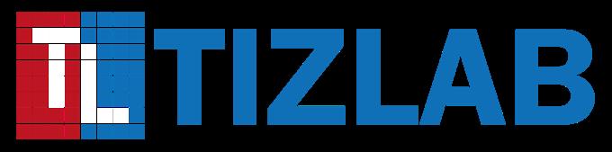System TIZLAB